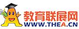深圳女神舞蹈连锁培训学校